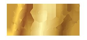 logo-giftsolution