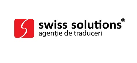 swiss solutions
