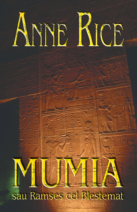 Anne-Rice-Mumia