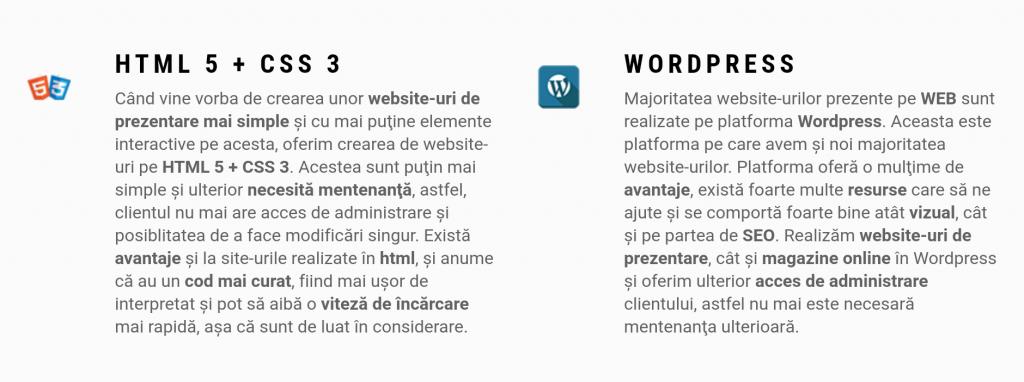 Webcen.ro