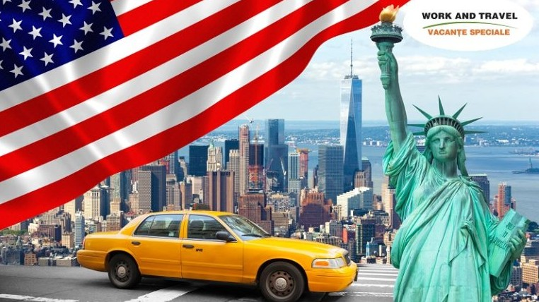 http://www.dreamstime.com/royalty-free-stock-image-new-york-city-liberty-statue-ad-yellow-cab-big-apple-symbol-freedom-image76457766