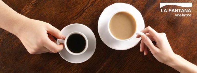 cafea-768x284
