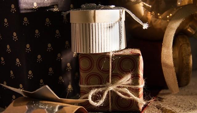 christmas-2984206_640
