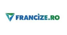 francize