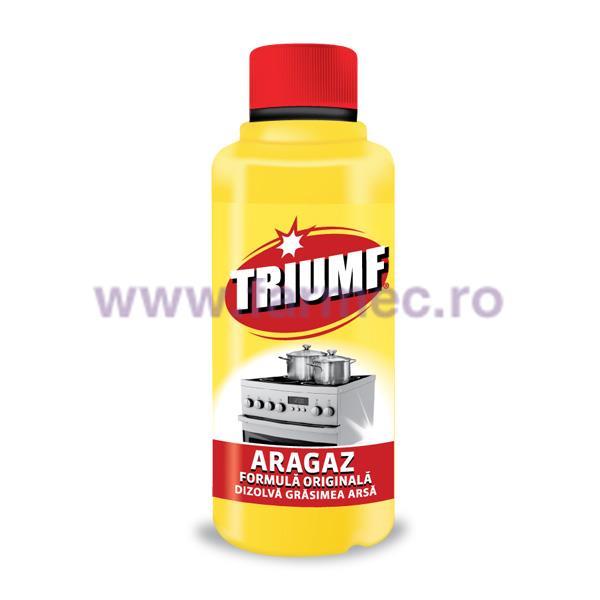 triumf-aragaz375-2