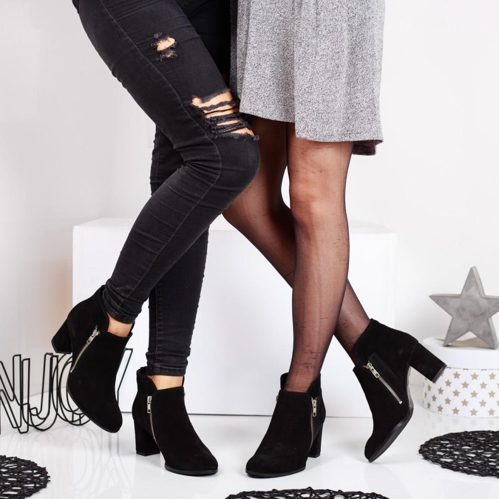botine-dama-piele-salois-negre-cu-toc-gros-pentru-iarna-marca-MODLET-magazin-online
