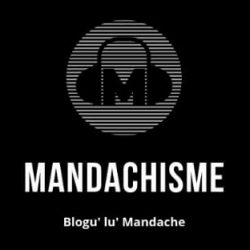 mandachisme